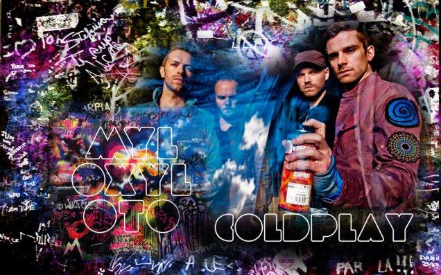 http://evolvemusic.files.wordpress.com/2012/02/coldplaymx.jpg?w=636&h=396